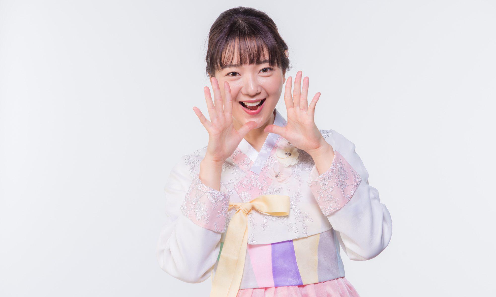 一般社団法人 日本朝鮮族文化交流協会